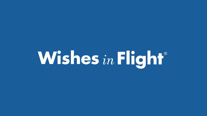 Bain Capital employees donate air miles to help Make-A-Wish Foundation bring children's dreams to life