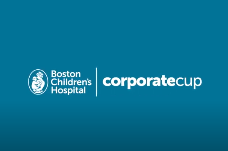 Boston Children's Hospital Corporate Cup Raises $630,000