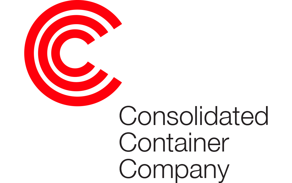 https://www.baincapital.com/sites/default/files/esg_snapshots/ConsolidatedContainerCompany-logo.png