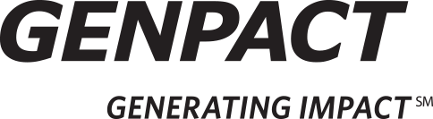 https://www.baincapital.com/sites/default/files/esg_snapshots/Genpact%20Logo.png