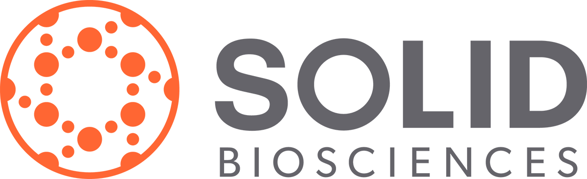 Solid Biosciences