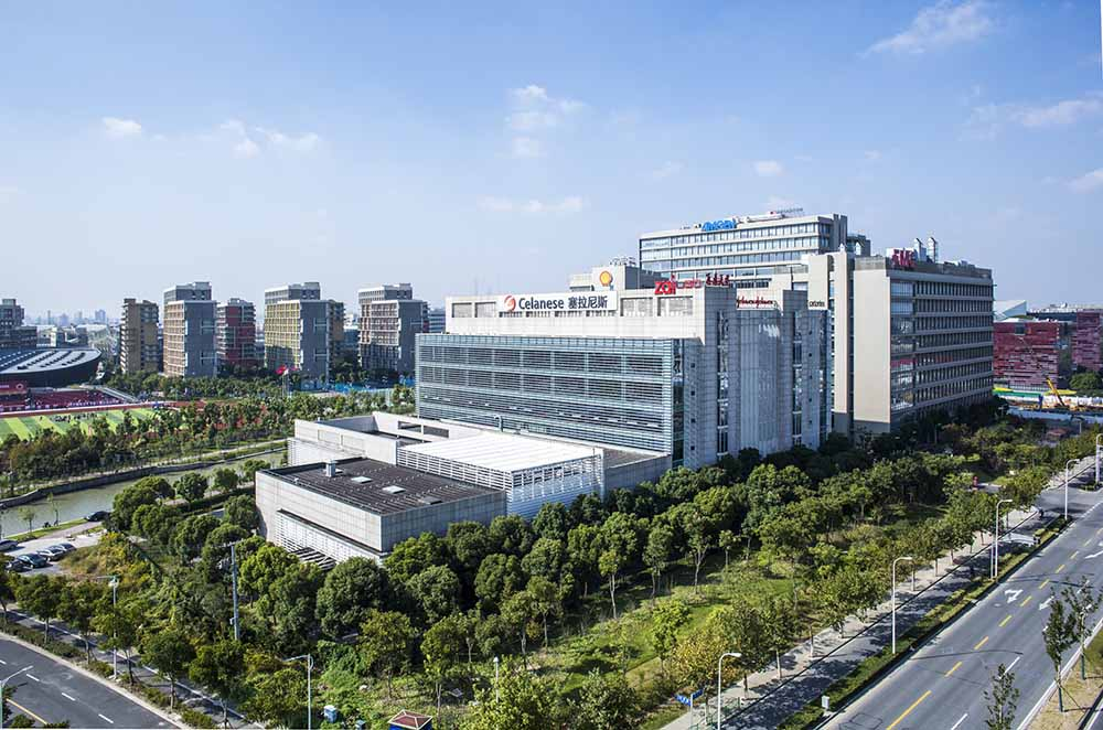 Bain Capital Credit & D&J China Jointly Announce  Bain Capital Credit's US$300 Million Investment in D&J China
