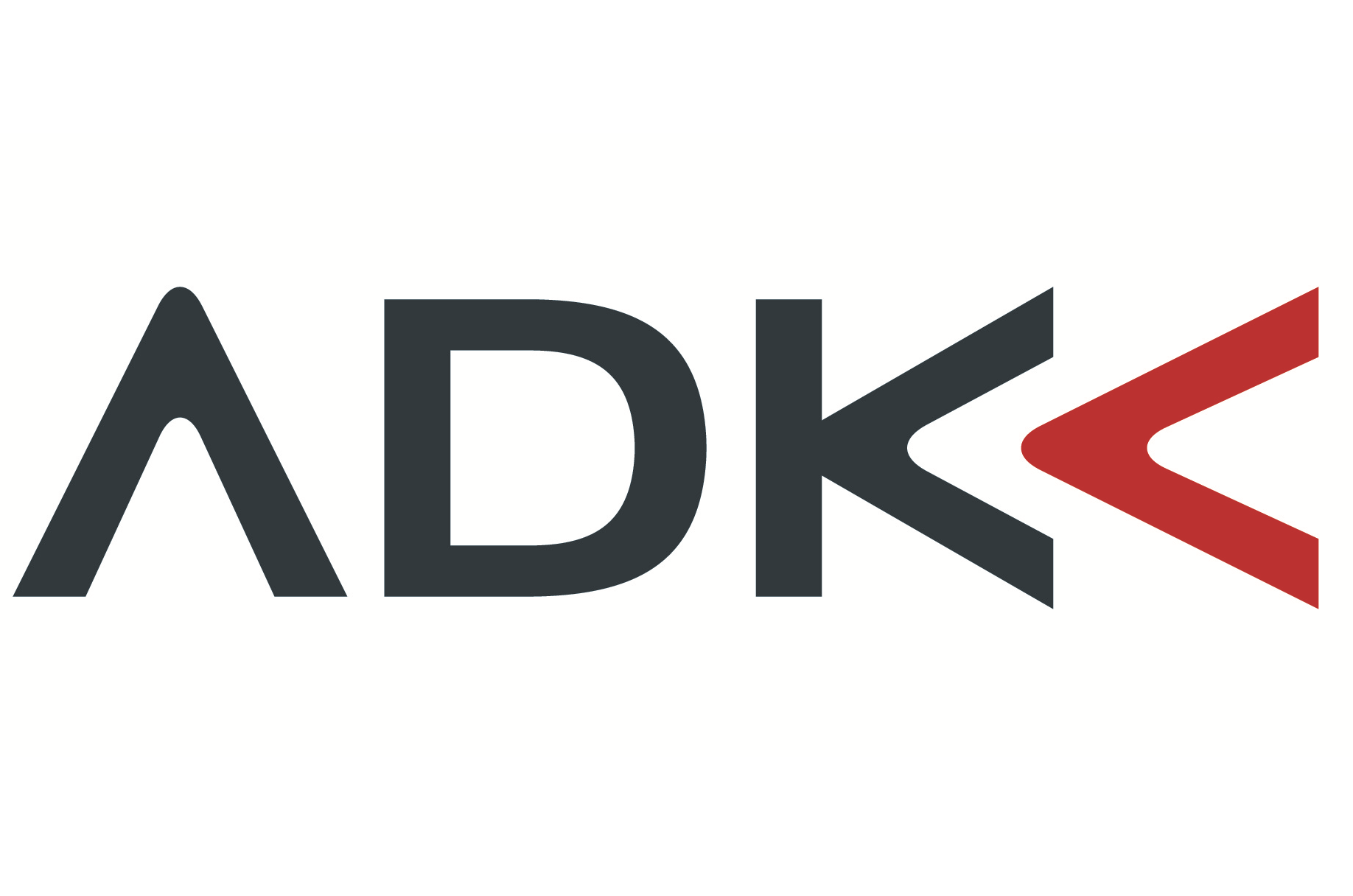 Bain Capital Private Equity and ASATSU-DK announce successful tender offer