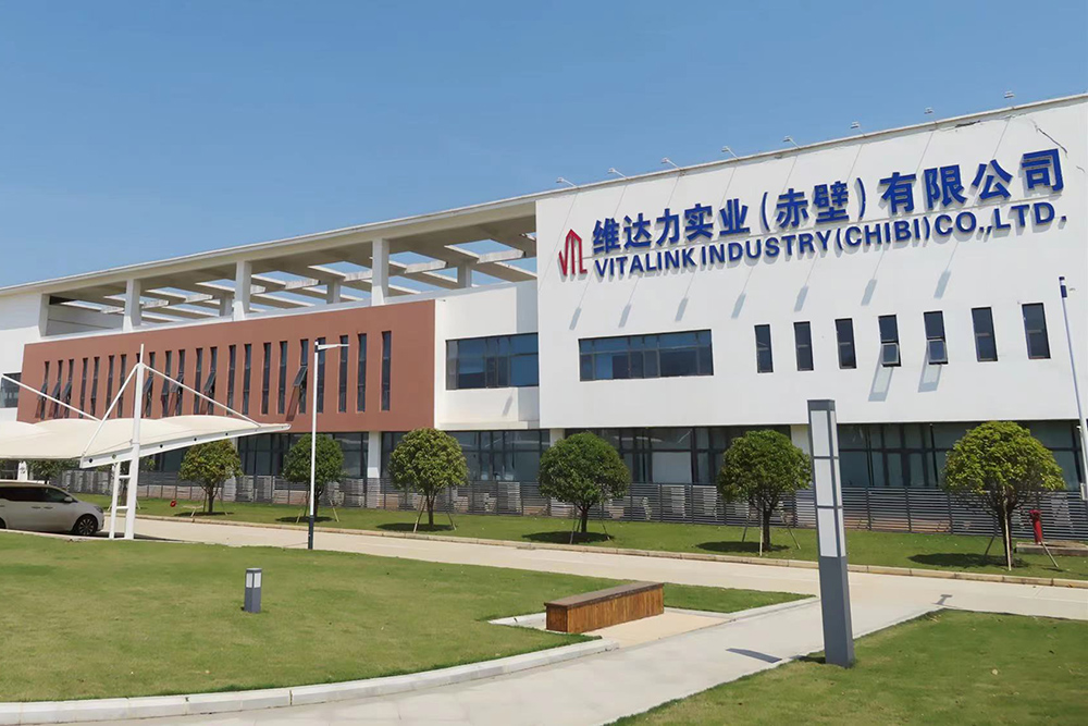 Bain Capital Invests in CNI Group's major subsidiary, a leading surface treatment and material processing company in Asia