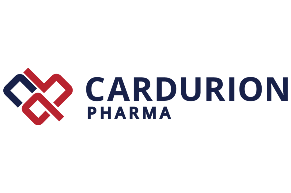 Cardurion Pharmaceuticals Announces Investment of up to $300 Million  from Bain Capital