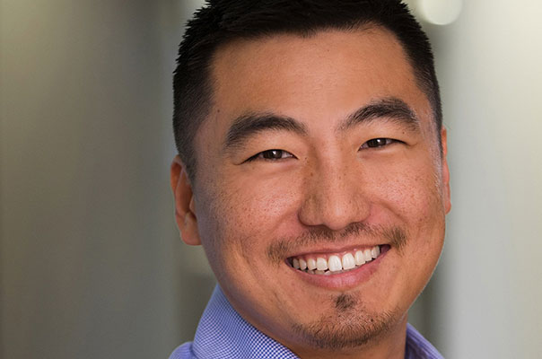 Bain Capital Ventures Hires Yumin Choi as Managing Director to Lead Healthcare Investments