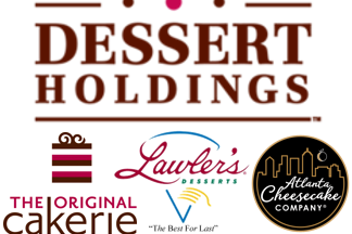 Dessert Holdings, Leading Premium Dessert Company, Announces Acquisition  by Bain Capital Private Equity
