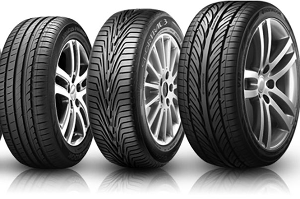 European Tyres Distribution Limited acquires REIFF's Tyre and Automotive Technology division