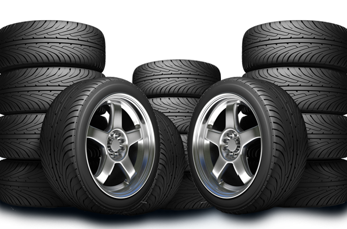 European FinTyre Distribution Limited (EfTD) Acquires German Leading Full-range Tire Wholesaler Reifen Krieg Group.