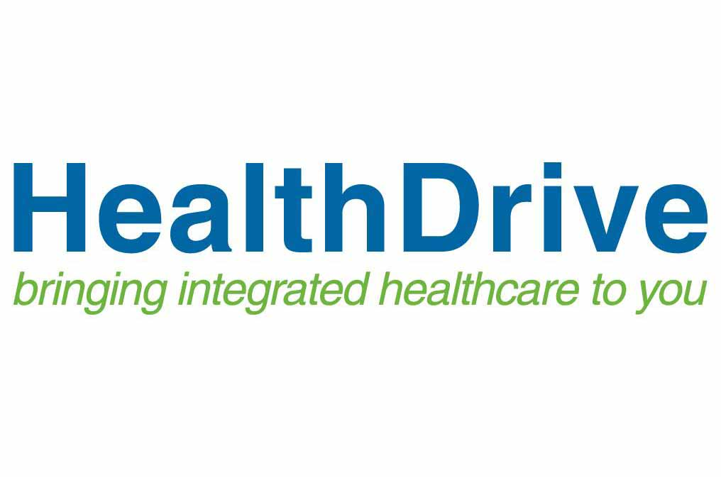 Bain Capital Double Impact Acquires HealthDrive - National Leader for Onsite Physician Services to Long-Term Care Residents