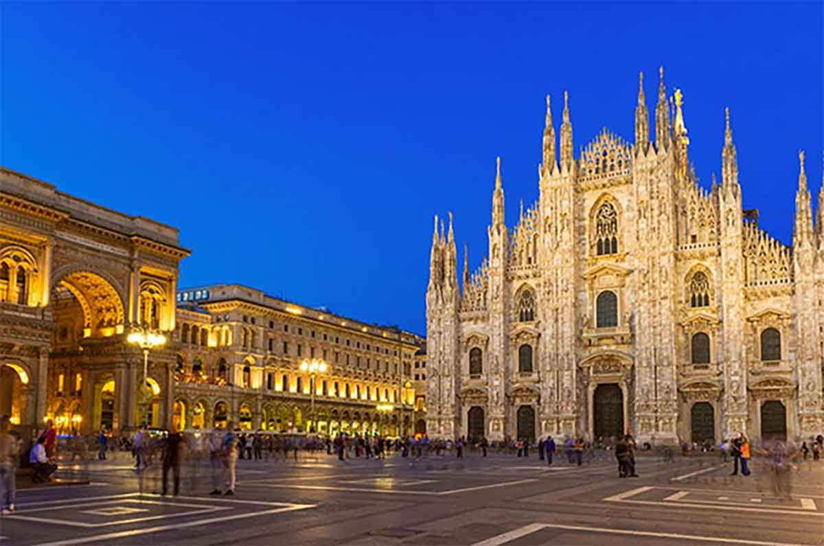 Bain Capital Credit Launches Non-Performing Credit Business in Italy