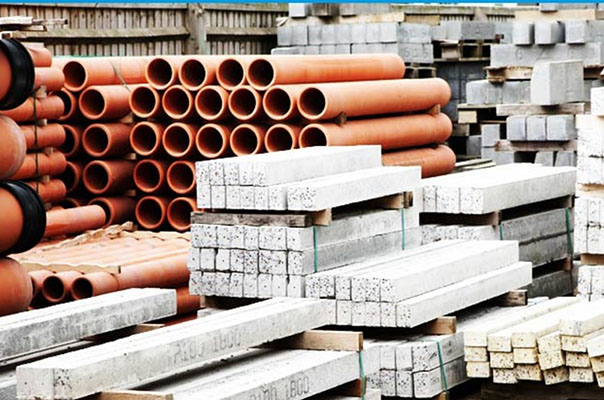 3i and LDC sell stakes in MKM Building Supplies to Bain Capital