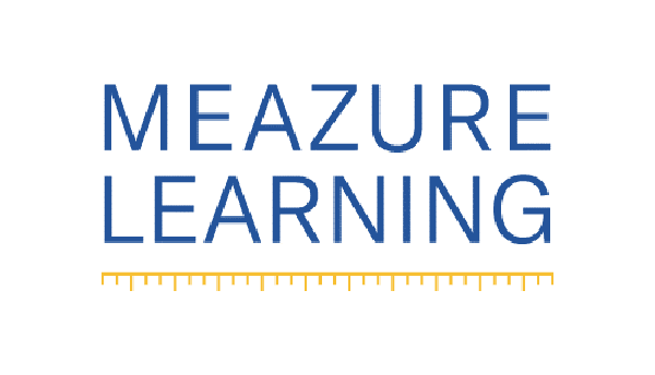 Bain Capital Credit Provides Financing to Support Investment  in Meazure Learning by Gryphon Investors