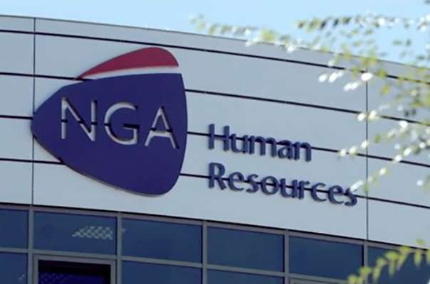 NGA Human Resources announces the sale of its UK local businesses to Bain Capital Private Equity