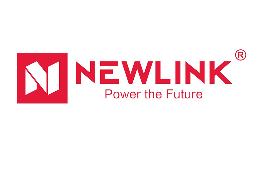 Bain Capital Private Equity leads Newlink's $200 million fundraising