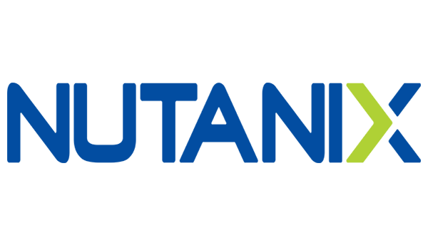 Nutanix Announces $750 Million Investment From Bain Capital Private Equity to Support Growth Initiatives