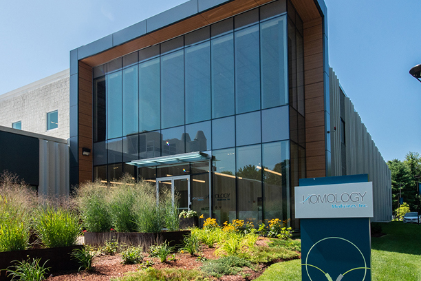 Bain Capital Real Estate and Longfellow Real Estate Partners Complete $72.5 Million Sale of Class A Life Science Property in Greater-Boston Area