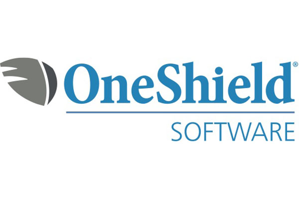 OneShield Software Receives Growth Investment Led by Bain Capital Credit and Pacific Lake Partners