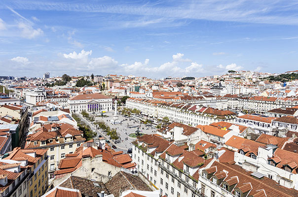 Bain Capital Credit Acquires NPL Portfolio in Portugal