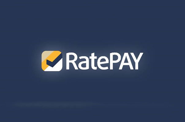 Advent International and Bain Capital Private Equity acquire payment specialist Ratepay from Otto Group