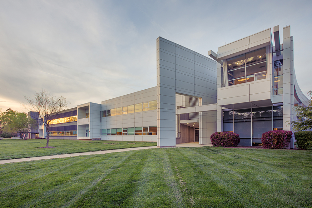 Bain Capital Real Estate Closes $405 Million Sale of  1.3 Million Square Foot Research Triangle Life Science Portfolio