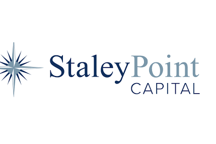 Staley Point Capital and Bain Capital Real Estate Acquire Industrial Property in Santa Fe Springs for $14.3 Million