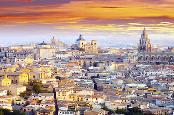 Bain Capital Credit Acquires NPL Portfolio in Spain