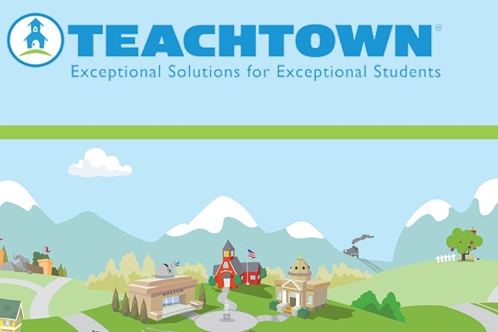 TeachTown Secures Growth Investment from Bain Capital Double Impact