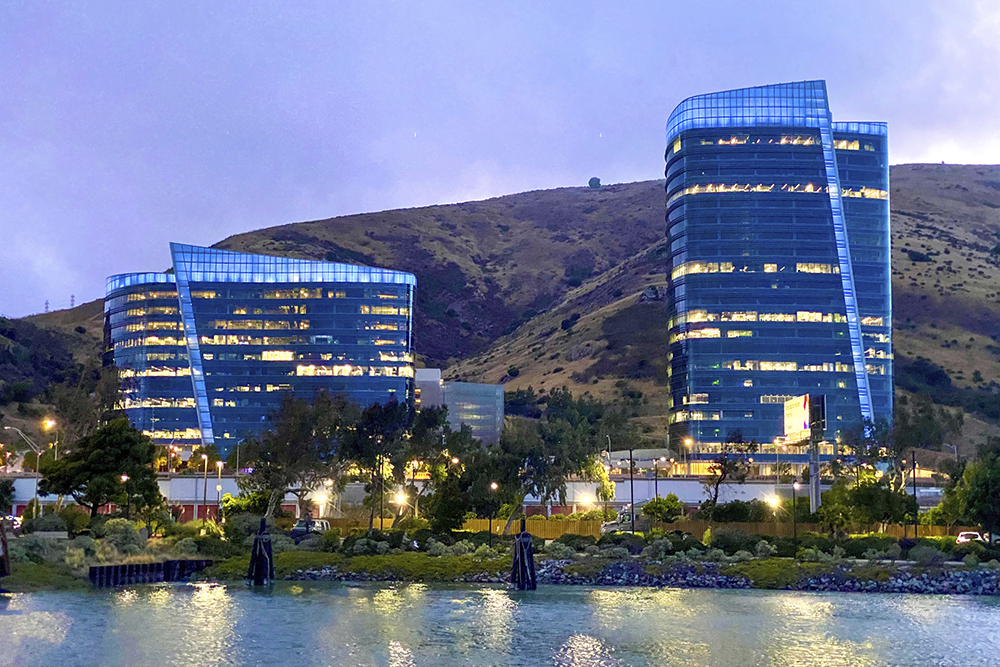 Bain Capital Real Estate Closes $1.02 Billion Sale of Genesis South San Francisco, Class A Life Sciences Campus in San Francisco