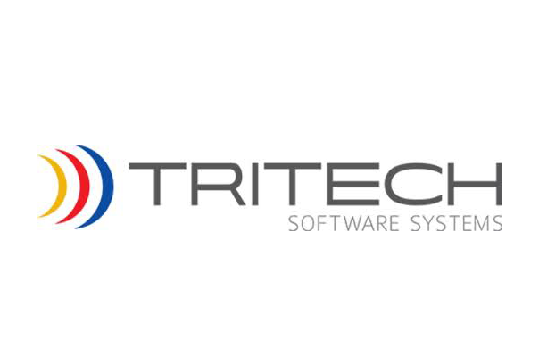 TriTech Software Systems, Leader in Public Safety Technology, to be Recapitalized by Bain Capital Private Equity