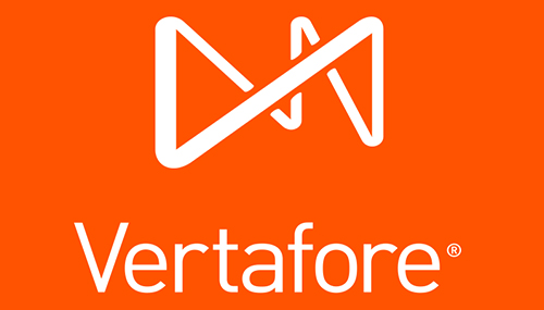 Bain Capital Private Equity and Vista Equity Partners Acquire Vertafore From TPG