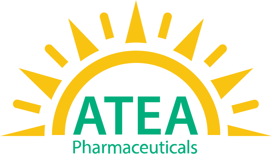Atea Pharmaceuticals Announces IND Clearance of AT-527 for COVID-19 and $215 Million Financing