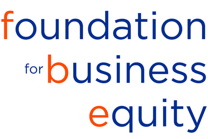 Foundation for Business Equity Announces $2.5 Million Commitment from Bain Capital to Assist and Accelerate Black and Latinx-Owned Businesses