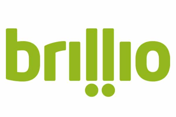 Brillio Announces Investment by Bain Capital Private Equity