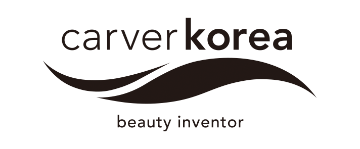 Carver Korea Acquired by Bain Capital Private Equity and Goldman Sachs