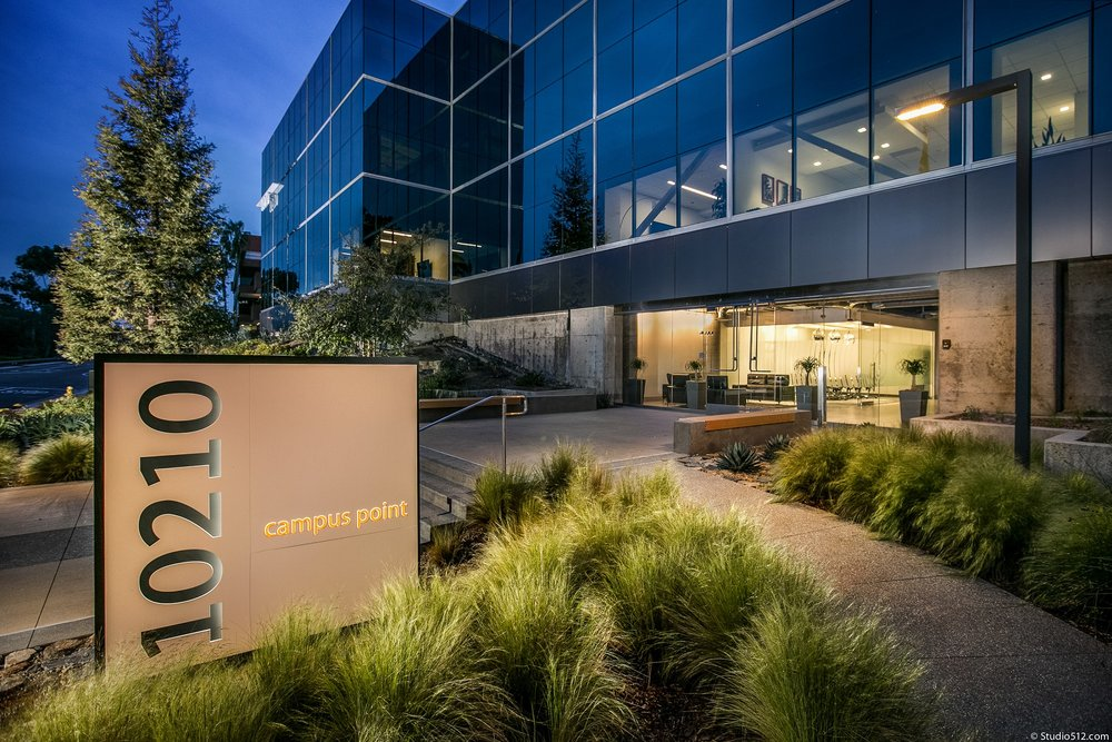 Bain Capital Real Estate Completes Sale of Genesis Campus Point, Class A Life Science Campus in San Diego