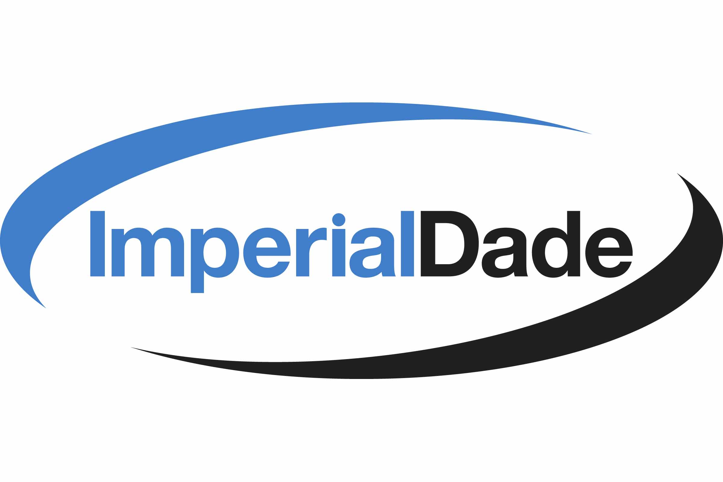 Imperial Dade to be Acquired by Bain Capital Private Equity