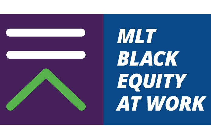 Management Leadership for Tomorrow Launches First-of-its-Kind, Standard-Setting Certification to Drive Action and Accountability on Black Equity in Corporate America