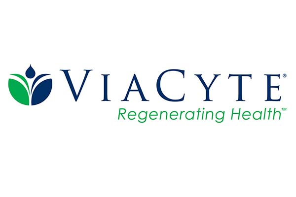 ViaCyte Secures $80 Million Financing to Advance Functional Cures for Insulin-Requiring Diabetes