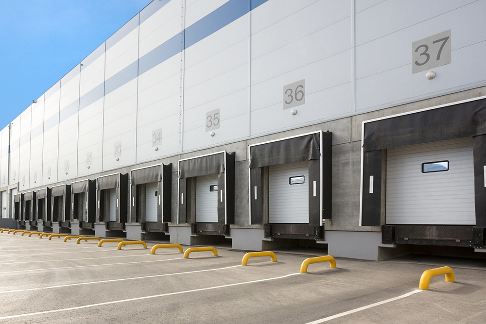 White Star Logistics launches first logistics centers in Poland